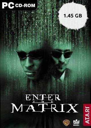 1437501992_enter-the-matrix-1