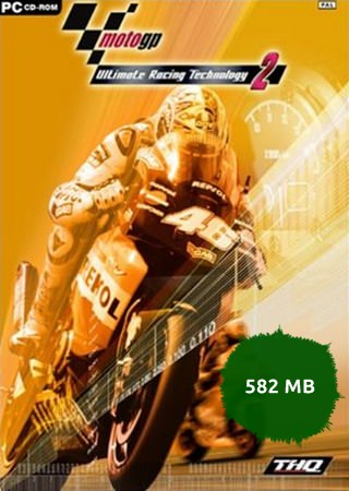 1437504244_motogp-2-ultimate-racing-technology-1