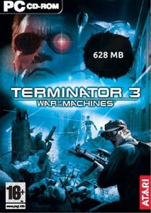 1442487040_terminator-3-war-of-the-machines-1