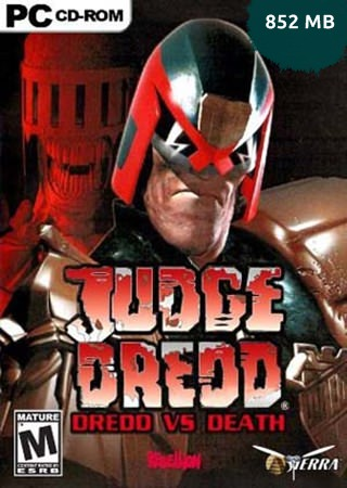 1443004409_judge-dredd-dredd-vs-death-1