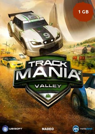 1447505346_trackmania2-valley-1
