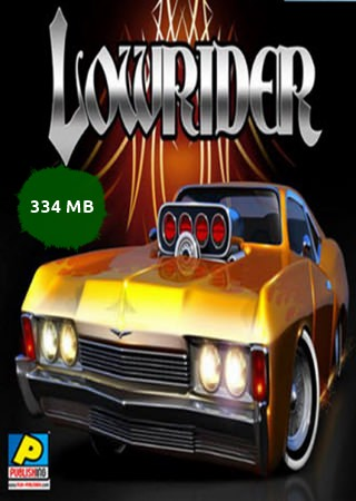 1447856522_german.lowriders-1