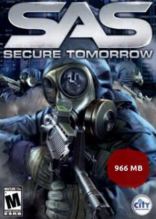 1451062738_sas.secure.tomorrow-1