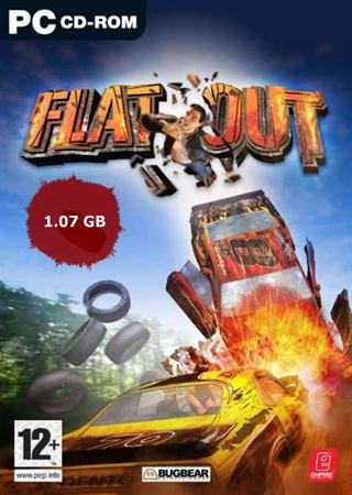 1453665954_flatout-1-1