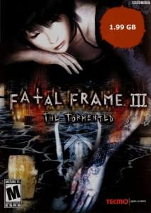 1454461747_fatal-frame-iii-the-tormented