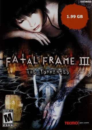 1454461747_fatal-frame-iii-the-tormented