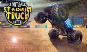 1_football_stadium_truck_battle