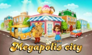 1_megapolis_city_village_to_town