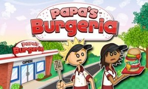 1_papas_burgeria