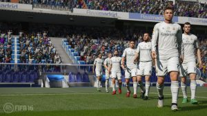 2916866-fifa16_xboxone_ps4_realmadrid_walkout_lr_wm