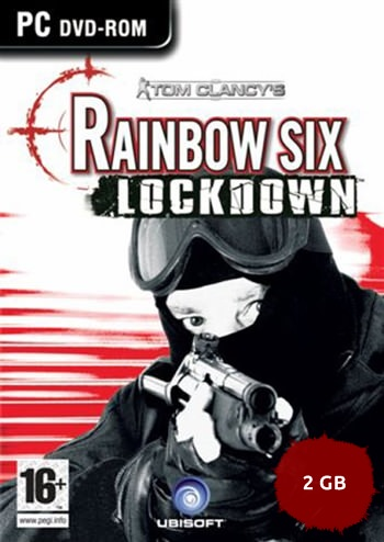 52_rainbow-six-lockdown-1