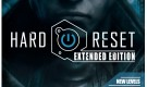 Hard Reset Extended Edition PC
