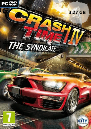 96_crash-time-4-the-syndicate-1
