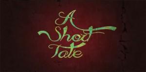 A-Short-Tale