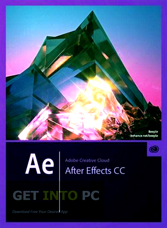 Adobe-After-Effects-CC-2015-Free-Download