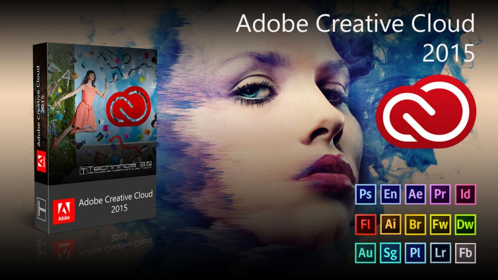Adobe_Creative_Cloud_2015