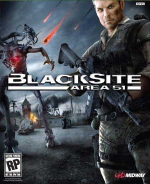 BlackSite_Area_51_cover