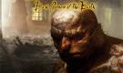 Call of Cthulhu Dark Corners of the Earth PC Türkçe