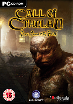 Call_of_Cthulhu_-_Dark_Corners_of_the_Earth_Coverart