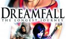Dreamfall The Longest Journey PC Türkçe