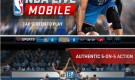 NBA LİVE Mobile APK + Android 1.2.4