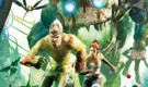 Enslaved Odyssey to The West Premium PC Türkçe