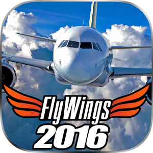 Flight-Simulator-2016-HD-Android-150x150@2x