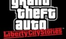 GTA Liberty City Stories Apk Full + DATA MOD Money v1.8