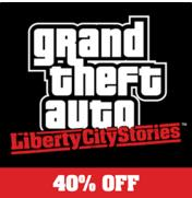 GTA Liberty City Stories (2)