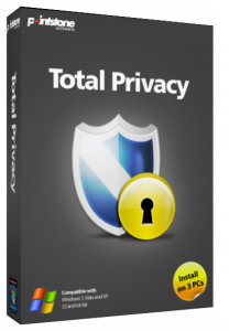 Pointstone Total Privacy 6.47.310 Full Version