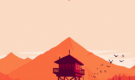 Firewatch PC 2016 + Update 1-2