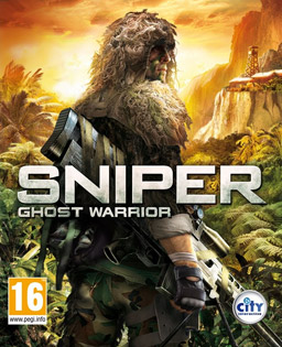 Sniper_Ghost_Warrior