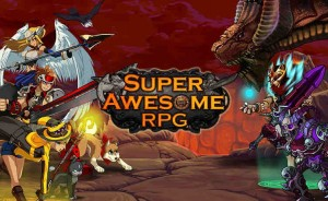 Super-Awesome-RPG-Android-Game-752x460
