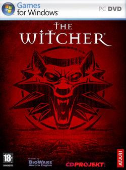 The_Witcher_EU_box