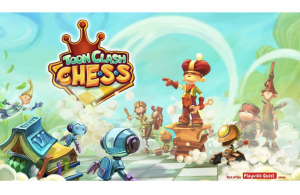 Toon-Clan-Chess-752x490