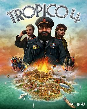 Tropico_4_cover