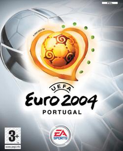 Uefaeuro2004vgcover
