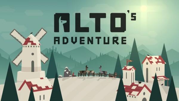 altos-adventure-apk-600x338