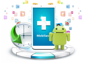 android-data-recovery-4