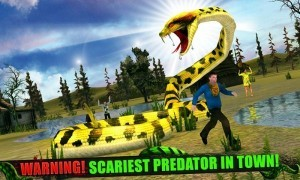 angry-anaconda-attack-3d-apk-600x360