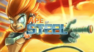 ape-of-steel-2-apk-600x338