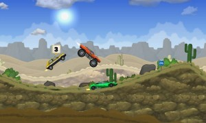 atomic-rally-apk-600x360