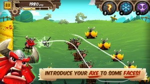 axe-in-face-2-apk-600x338