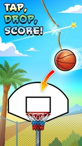 basket-fall-apk-337x600