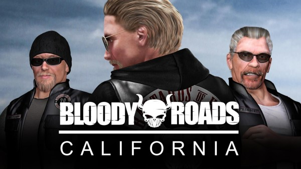 bloody-roads-california-apk-600x338