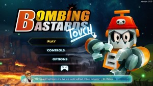bombing-bastards-touch-apk-600x338