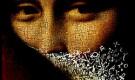 The Da Vinci Code Game PC Türkçe