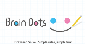 brain-dots-v1-2-0-mod-unlimited-coins-apk-e1438527373802-500x261