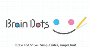 brain-dots-v1-2-0-mod-unlimited-coins-apk-e1438527373802-500x261