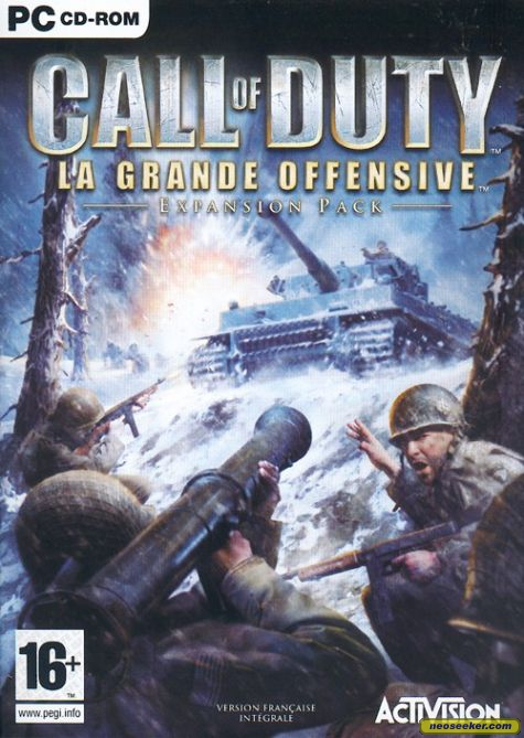 call-of-duty-united-offensive